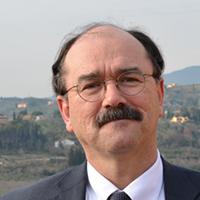Bernard Hoeckman profile picture