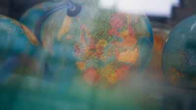 Permalink to:First call for papers: Global Citizenship Seminar Series 2021-2022